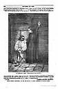 confessions-delcroix-roquairol-1835-368.jpg: 575x881, 108k (14 mars 2010 à 19h43)