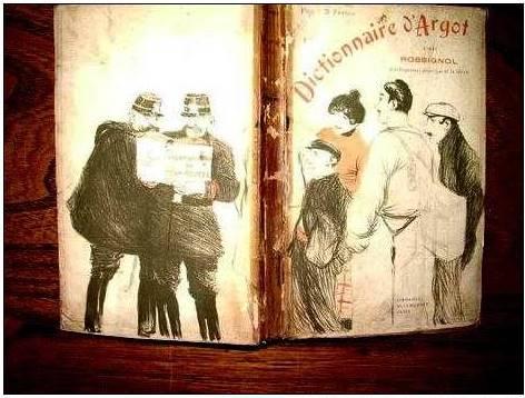 http://www.languefrancaise.net/dev6/uploads/Argot/R/Rossignol1900/rossignol-dictionnaire-argot-1901-000.jpg