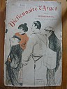 rossignol-dictionnaire-argot-1901-000b.jpg: 375x500, 34k (04 décembre 2011 à 23h27)