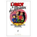 roussin-argot-des-musiciens-1992-1.jpg: 500x500, 36k (07 janvier 2010 à 15h37)