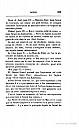 roux-evariste-plauchu-1869-323.png: 575x927, 35k (21 novembre 2009 à 15h19)