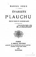 roux-evariste-plauchu-1869-000.png: 575x912, 22k (21 novembre 2009 à 15h19)