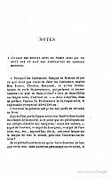 roux-evariste-plauchu-1869-321.png: 575x927, 24k (21 novembre 2009 à 15h19)