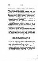 roux-evariste-plauchu-1869-322.png: 575x927, 34k (21 novembre 2009 à 15h19)