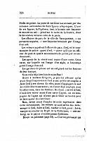 roux-evariste-plauchu-1869-324.png: 575x927, 34k (21 novembre 2009 à 15h19)
