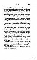 roux-evariste-plauchu-1869-325.png: 575x927, 37k (21 novembre 2009 à 15h19)