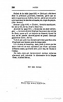 roux-evariste-plauchu-1869-326.png: 575x927, 25k (21 novembre 2009 à 15h19)