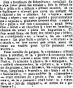 argot-du-soldat-romand-le-temps-1921-1.png: 316x380, 26k (04 novembre 2009 à 03h20)