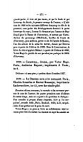 asselineau-biblio-romantique-1874-3e-271.jpg: 586x1000, 101k (01 février 2011 à 18h06)
