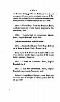 asselineau-biblio-romantique-1874-3e-272.jpg: 584x1000, 73k (01 février 2011 à 18h06)