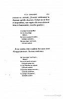 rue-du-mail-hugo-dernier-jour-condamne-1832-1.jpg: 575x907, 15k (04 novembre 2009 à 03h20)