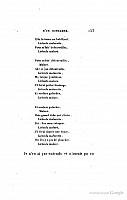 rue-du-mail-hugo-dernier-jour-condamne-1832-3.jpg: 575x907, 13k (04 novembre 2009 à 03h20)