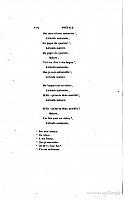 rue-du-mail-vidocq-voleurs-1837-2.png: 575x931, 11k (04 novembre 2009 à 03h20)