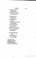rue-du-mail-vidocq-voleurs-1837-3.png: 575x931, 12k (04 novembre 2009 à 03h20)