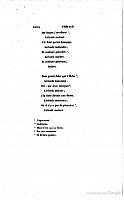 rue-du-mail-vidocq-voleurs-1837-4.png: 575x931, 11k (04 novembre 2009 à 03h20)