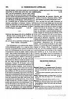 s-r-compte-rendu-larchey-la-correspondance-litteraire-1861-334.png: 575x825, 47k (05 novembre 2011 à 02h52)