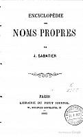 sabatier-argot-ancien-et-moderne-1865-000.png: 575x953, 14k (16 juillet 2010 à 03h37)