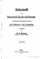 sachs-cr-delesalle-dictionnaire-argot-francais-1896-000.png: 575x855, 12k (09 décembre 2011 à 01h17)