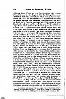 sachs-cr-delesalle-dictionnaire-argot-francais-1896-208.png: 575x866, 50k (09 décembre 2011 à 01h17)