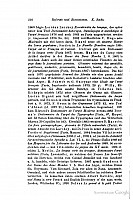 sachs-cr-delesalle-dictionnaire-argot-francais-1896-210.png: 575x866, 49k (09 décembre 2011 à 01h17)