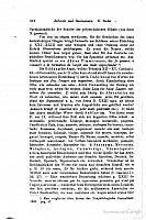 sachs-cr-delesalle-dictionnaire-argot-francais-1896-212.png: 575x866, 47k (09 décembre 2011 à 01h17)