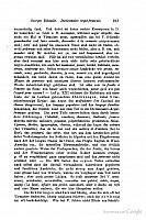 sachs-cr-delesalle-dictionnaire-argot-francais-1896-213.png: 575x866, 49k (09 décembre 2011 à 01h17)