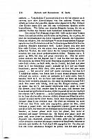 sachs-cr-delesalle-dictionnaire-argot-francais-1896-214.png: 575x866, 48k (09 décembre 2011 à 01h17)