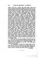 sachs-cr-delesalle-dictionnaire-argot-francais-1896-216.png: 575x866, 44k (09 décembre 2011 à 01h17)