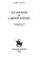 sainean-sources-argot-ancien-1973-1.jpg: 400x563, 18k (04 novembre 2009 à 03h20)