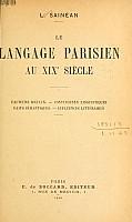sainean-le-langage-parisien-au-xix-1920-1.jpg: 520x873, 46k (22 novembre 2009 à 01h51)