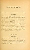 sainean-le-langage-parisien-au-xix-1920-13-xiii.jpg: 520x873, 62k (22 novembre 2009 à 01h58)
