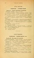 sainean-le-langage-parisien-au-xix-1920-14-xiv.jpg: 520x873, 82k (22 novembre 2009 à 01h58)