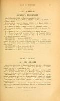 sainean-le-langage-parisien-au-xix-1920-15-xv.jpg: 520x873, 69k (22 novembre 2009 à 01h58)