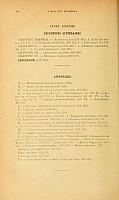 sainean-le-langage-parisien-au-xix-1920-16-xvi.jpg: 520x873, 58k (22 novembre 2009 à 01h58)