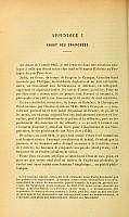 sainean-le-langage-parisien-au-xix-argot-tranchees-1920-528.jpg: 476x800, 87k (01 juillet 2011 à 11h56)