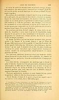 sainean-le-langage-parisien-au-xix-argot-tranchees-1920-529.jpg: 476x800, 95k (01 juillet 2011 à 11h57)