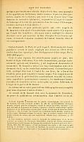 sainean-le-langage-parisien-au-xix-argot-tranchees-1920-531.jpg: 476x800, 92k (01 juillet 2011 à 11h57)