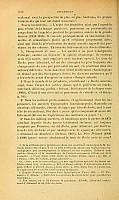 sainean-le-langage-parisien-au-xix-argot-tranchees-1920-532.jpg: 476x800, 100k (01 juillet 2011 à 11h57)
