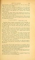 sainean-le-langage-parisien-au-xix-argot-tranchees-1920-533.jpg: 476x800, 90k (01 juillet 2011 à 11h57)