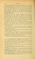 sainean-le-langage-parisien-au-xix-argot-tranchees-1920-534.jpg: 476x800, 97k (01 juillet 2011 à 11h57)