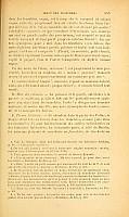 sainean-le-langage-parisien-au-xix-argot-tranchees-1920-535.jpg: 476x800, 81k (01 juillet 2011 à 11h57)