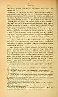 sainean-le-langage-parisien-au-xix-argot-tranchees-1920-536.jpg: 476x800, 99k (01 juillet 2011 à 11h57)