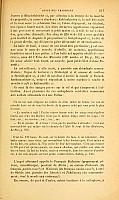 sainean-le-langage-parisien-au-xix-argot-tranchees-1920-537.jpg: 476x800, 97k (01 juillet 2011 à 11h57)