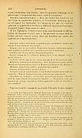 sainean-le-langage-parisien-au-xix-argot-tranchees-1920-538.jpg: 476x800, 90k (01 juillet 2011 à 11h57)