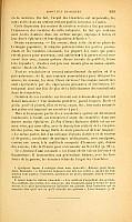 sainean-le-langage-parisien-au-xix-argot-tranchees-1920-539.jpg: 476x800, 96k (01 juillet 2011 à 11h57)