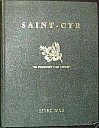 g-m-saint-cyr-livre-d-or-1962-1.jpg: 376x487, 41k (04 novembre 2009 à 03h20)