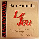 san-antonio-le-jeu-1.jpg: 500x500, 27k (04 novembre 2009 à 03h20)
