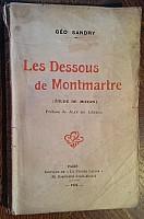 sandry-dessous-de-montmartre-1924-000.jpg: 526x800, 69k (14 juin 2014 à 13h51)