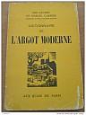 sandry-carrere-dictionnaire-argot-moderne-1958-000.jpg: 545x730, 120k (19 février 2015 à 19h37)