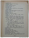 sandry-carrere-dictionnaire-argot-moderne-1958-143.jpg: 545x730, 121k (19 février 2015 à 19h37)